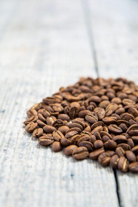 Honduras Copan Koffie - Koffiebonen uit Honduras