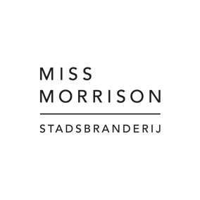 Miss Morrison