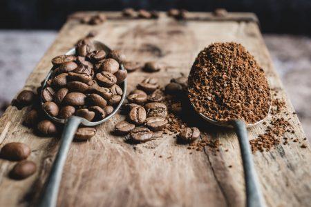 MissMorrison-koffie-12