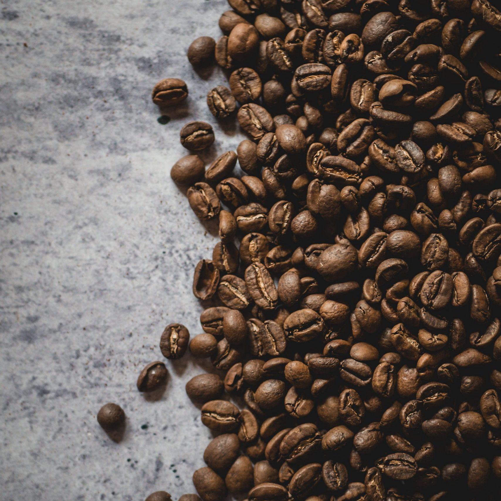 MissMorrison-koffie-33
